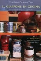 Il_Giappone_in_cucina_copertina